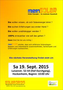 Plakat19.09.2015